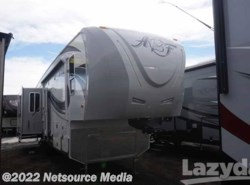 New 2016  Northwood Arctic Fox 35-5Z by Northwood from Lazydays Discount RV Corner in Longmont, CO