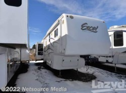 Used 2007  Peterson  Excel CLASSIC 30RSO by Peterson from Lazydays Discount RV Corner in Longmont, CO