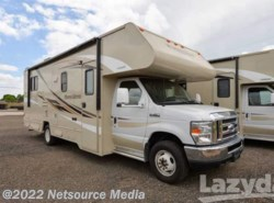 Used 2016  Winnebago Minnie Winnie 27q by Winnebago from Lazydays Discount RV Corner in Longmont, CO