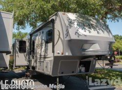 New 2017  Open Range Light 319RLS by Open Range from Lazydays Discount RV Corner in Longmont, CO