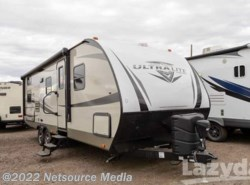 New 2017  Open Range Ultra Lite 2504BH by Open Range from Lazydays Discount RV Corner in Longmont, CO