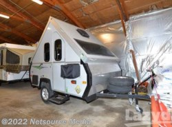 New 2016  Aliner  Aliner RANGER 10 by Aliner from Lazydays Discount RV Corner in Longmont, CO