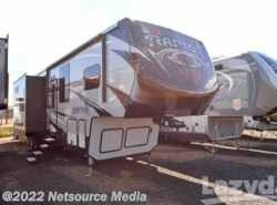 New 2017  Keystone Raptor 425TS by Keystone from Lazydays Discount RV Corner in Longmont, CO