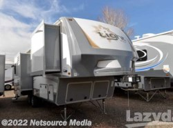New 2017  Open Range Light 268TS by Open Range from Lazydays Discount RV Corner in Longmont, CO