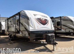 New 2017  Heartland RV Wilderness 3250BS by Heartland RV from Lazydays Discount RV Corner in Longmont, CO