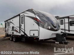 New 2017  Heartland RV North Trail  26LRSS by Heartland RV from Lazydays Discount RV Corner in Longmont, CO
