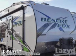 New 2017  Northwood Desert Fox 24AS by Northwood from Lazydays Discount RV Corner in Longmont, CO