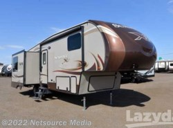 Used 2015  Heartland RV Sundance 285TS