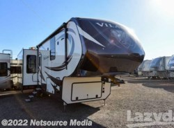 New 2017  Vanleigh Vilano 365RL by Vanleigh from Lazydays Discount RV Corner in Longmont, CO