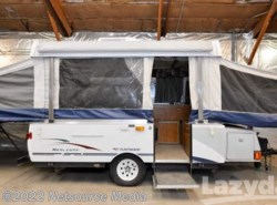 Used 2005  Fleetwood Americana 3996 by Fleetwood from Lazydays Discount RV Corner in Longmont, CO