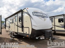 New 2017  Cruiser RV Shadow Cruiser Ultra Lite 195WBS by Cruiser RV from Lazydays Discount RV Corner in Longmont, CO