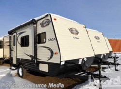 New 2017  Coachmen Viking 16SFB by Coachmen from Lazydays Discount RV Corner in Longmont, CO