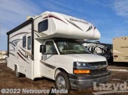 New 2017  Forest River Sunseeker 2250SLE by Forest River from Lazydays Discount RV Corner in Longmont, CO