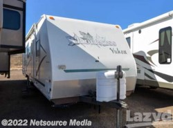Used 2003  Fleetwood Yukon 829T by Fleetwood from Lazydays Discount RV Corner in Longmont, CO