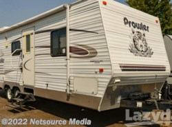 Used 2004 Fleetwood Prowler 270FQS available in Longmont, Colorado