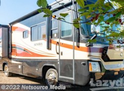 Used 2008 Safari Simba 35SBD available in Longmont, Colorado