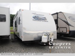 Used 2013 Coachmen Freedom Express 291QBS available in Apollo, Pennsylvania