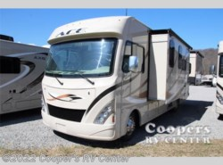 New 2017  Thor Motor Coach  ACE 29.4 by Thor Motor Coach from Cooper's RV Center in Apollo, PA