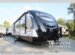 New 2017  Keystone Laredo 333BH by Keystone from Cooper's RV Center in Apollo, PA