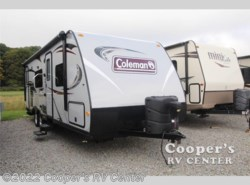 Used 2013  Coleman Explorer CTU249RB