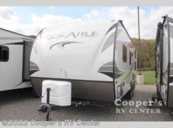 New 2017  Palomino Solaire Ultra Lite 211BH by Palomino from Cooper's RV Center in Apollo, PA
