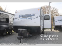 New 2017  Keystone  Summerland 2200 MB by Keystone from Cooper's RV Center in Apollo, PA