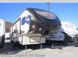New 2017  Heartland RV ElkRidge Xtreme Light 326 by Heartland RV from Cooper's RV Center in Apollo, PA