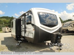 New 2018 Keystone Outback 332FK available in Apollo, Pennsylvania