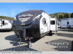 New 2018 Forest River Wildwood Heritage Glen 272RL available in Apollo, Pennsylvania