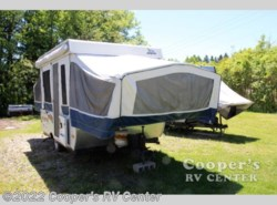 Used 2010 Jayco Jay Series 1007 available in Apollo, Pennsylvania