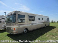 Used 1998  Safari  Contential 40ft 1 Slide Recently Updated by Safari from Luxury Motorhomes Of Texas in Krum, TX