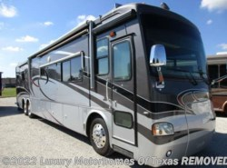 Used 2006  Tiffin Allegro Bus 42ft 4 Slide New Tires by Tiffin from Luxury Motorhomes Of Texas in Krum, TX