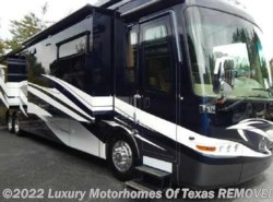 Used 2015  Entegra Coach Anthem 44DLQ Beauiful Coach