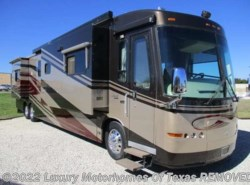 Used 2006  Travel Supreme  45ft 4 Slide by Travel Supreme from Luxury Motorhomes Of Texas in Krum, TX