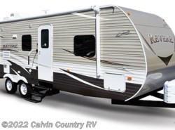 New 2017  Shasta Revere 38FQ by Shasta from Calvin Country RV in Depew, OK