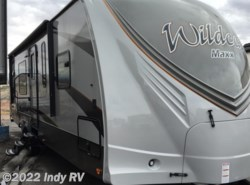 New 2017  Forest River Wildcat Maxx 28RKX by Forest River from Indy RV in St. George, UT