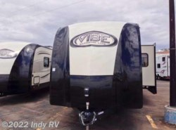New 2016  Forest River Vibe Extreme Lite West 272BHS by Forest River from Indy RV in St. George, UT