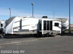 New 2017  Forest River Wildcat Maxx 29RLX by Forest River from Indy RV in St. George, UT