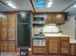 New 2017  Keystone Outback 250 URS by Keystone from Indy RV in St. George, UT