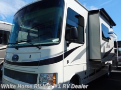 New 2016 Jayco Alante 31L Rear Queen Double Slideout available in Williamstown, New Jersey
