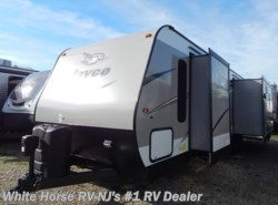 New 2016  Jayco Jay Flight 33RLDS Rear Lounge Triple Slideout by Jayco from White Horse RV Center in Williamstown, NJ