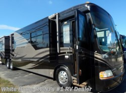 Used 2006  Newmar Mountain Aire 4304 King Bed Quad Slide Tag Axle by Newmar from White Horse RV Center in Williamstown, NJ