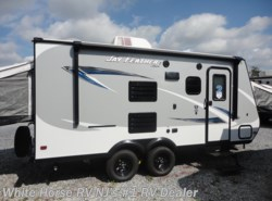 New 2017  Jayco Jay Feather 7 17X7D Three Drop-Down Beds by Jayco from White Horse RV Center in Williamstown, NJ