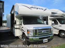 New 2018 Jayco Redhawk 31XL Two Bedroom Double Slideout available in Williamstown, New Jersey