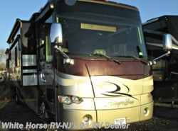 Used 2011 Tiffin Allegro Bus 36 QSP Quad Slide Powerglide Cummins 450hP available in Williamstown, New Jersey