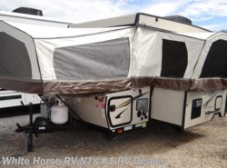 Used 2014 Forest River Rockwood Premier 2514G Dinette Slide with A/C & Hot Water available in Williamstown, New Jersey