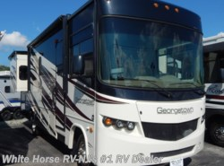 Used 2013 Forest River Georgetown 280DS Double Slide available in Williamstown, New Jersey