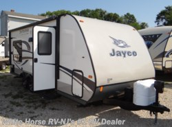 Used 2015 Jayco Jay Feather X213 2-BdRM King Bed Slide & Bunk Beds available in Williamstown, New Jersey