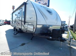 New 2017  Coachmen Freedom Express 292BHDS by Coachmen from Motorsports Unlimited in Mcalester, OK