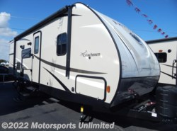 New 2017  Coachmen Freedom Express 248RBS by Coachmen from Motorsports Unlimited in Mcalester, OK